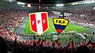 EN VIVO Perú vs Ecuador amistoso 2018: horario, canal y alineaciones del partido