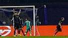 Sobre el final Croacia venció a España por la UEFA Nations League [RESUMEN Y GOLES]