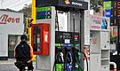 Combustibles: Usuarios estarían pagando S/ 580 mil de más diarios