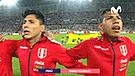 Perú vs Ecuador: así fue el emotivo canto del himno peruano en el Nacional [VIDEO]