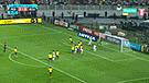 Perú vs Ecuador: Ruidíaz anotó, pero se lo anularon por fuera de juego [VIDEO]