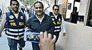 Arequipa: Esposa de general (r) aceptó que hizo adopción ilegal