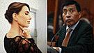 "Juliana Oxenford sobre Moisés Mamani: ""Quiero ver a sus colegas de bancada indignarse"""