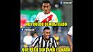 Despiadados memes incendian las redes tras derrota de Perú [FOTOS]