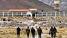 Motín en Challapalca: agentes de INPE retenidos por reclusos fueron liberados