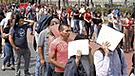 INEI: En un año, 28 mil 800 trabajadores peruanos perdieron su empleo formal