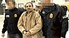 'El Chapo' sobornaba hasta a la Interpol, revela testigo clave