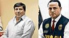 Policía Nacional asciende a veinte oficiales al grado de general