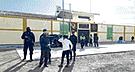 Tacna: Crónica de un motín anunciado en penal de Challapalca