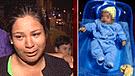 Chorrillos: bebé de tres meses murió en extrañas circunstancias dentro de guardería [VIDEO]