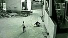 YouTube: niño sobrevive a caída de 12 metros gracias a rápida acción de su amigo [VIDEO]