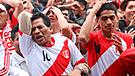 Facebook: joven termina en banca rota tras apostar 5 mil soles a la Selección Peruana