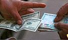 Tipo de cambio: ¿Conviene ahorrar en soles o dólares?