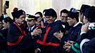 """Evo Morales: """"No quiero salir del poder"""""""