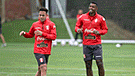 Selección peruana: Ricardo Gareca mandará once novedoso ante Costa Rica