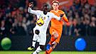 Francia vs Holanda EN VIVO: 0-1 por la UEFA Nations League