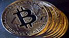 BCRP advierte sobre el riesgo en el uso de las criptomonedas