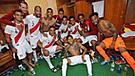Selección peruana: Estuvo en Rusia 2018 y dejó el fútbol peruano por poca continuidad