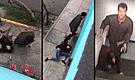 Piden 22 años de cárcel para Martín Camino Forsyth, quién arrastró y golpeó a su expareja en Miraflores