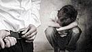 Sujeto salió en libertad y volvió a abusar sexualmente de un menor de edad