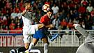 Chile vs Costa Rica EN VIVO: 'Ticos' vencen 1-0 amistoso internacional por la Fecha FIFA