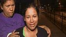 Chorrillos: fiscalía abrió investigación por muerte de bebé de 3 meses en guardería [VIDEO]