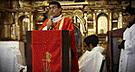 Padre Ciro Quispe es el primer cusqueño elevado a obispo por el Papa Francisco [VIDEO]