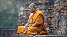 En Japón hasta los monjes sufren de estrés laboral