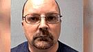 Arrestan a hombre que tenía sala clandestina de esclavitud sexual para adolescentes