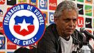 Chile vs Costa Rica: La ácida crítica de periodistas chilenos a su selección y a Reinaldo Rueda [VIDEO]