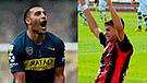Boca Juniors 0-0 Patronato EN VIVO ONLINE: con Carlos Tévez por Superliga Argentina