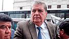 Alan García: evalúan pedido de impedimento de salida del país [EN VIVO]