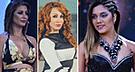 Isabel Acevedo ataca a Karla Tarazona y Janet Barboza tras duros calificativos