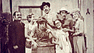 YouTube viral: revelan fotos nunca antes vistas de los actores de 'El Chavo del Ocho' [VIDEO]