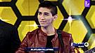 Daniel Lazo llegó a 'Los 4 Finalistas' para retar a Giani Méndez y el público decidió [VIDEO]