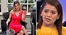 Alejandra Baigorria responde en Instagram tras denuncia por despido arbitrario de embarazada