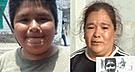 Comas: Niño de 12 años desaparece y madre sospecha que vecino lo explota laboralmente