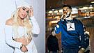 Karol G y Anuel AA: la verdad detrás de su relación que impacta a fans [VIDEO]