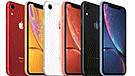 iPhone XR: el nuevo teléfono de Apple llega al Perú y estas son sus características [VIDEO]