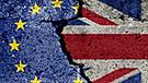 Brexit: Estos son los pasos que siguen para la separación de Reino Unido de la Unión Europea