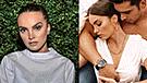 Cachaza es criticada en Instagram por editar imagen íntima [FOTO]