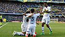 Boca Juniors venció 1-0 a Patronato por la Superliga Argentina [RESUMEN]