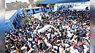 Crimen en Barranca: cómplice de asesino de niña será internado por cuatro meses en Maranguita