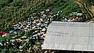 Masacre de Jonestown: más de 900 personas sucumbieron en suicidio colectivo hace 40 años