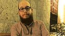 Alberto Vergara: Tanto es el rechazo a la clase política que la aparición de un 'outsider' es real