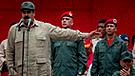 Régimen de Nicolás Maduro confesó que 105 militares y policías tienen vínculos con el narcotráfico