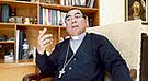 Tacna: Iglesia y candidatos se suman al pedido para cierre de penal Challapalca