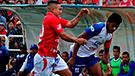 Cienciano vs Manucci EN VIVO: empatan 1-1 en el Mansiche por Segunda División