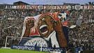 Alianza Lima vs Melgar: conoce los precios de las entradas para la semifinal
