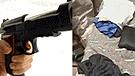 Menor asesinó a su padrastro para defenderse de violación [VIDEO]
